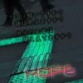 Hope01as
